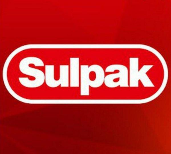 Акции от SULPAK , Sulpak, сеть гипермаркетов бытовой техники и электроники, Актобе
