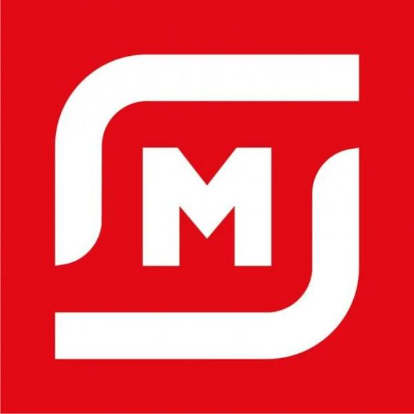 Магнит сеть магазинов, Магнит, Азов