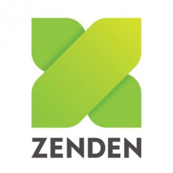 ZENDEN -все  товары со скидкой!, Zenden, Азов