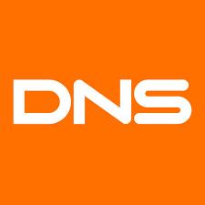 """АКЦИИ """"DNS""""  г.Юрга, DNS, Юрга"""