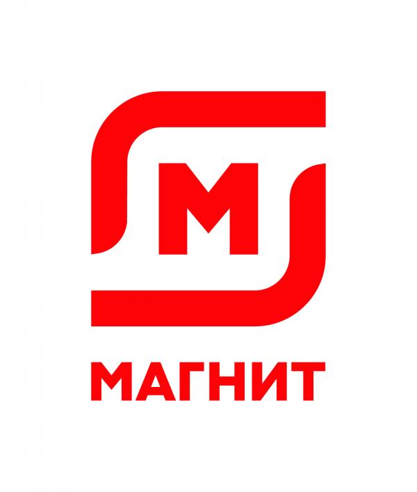 МАГНИТ - все акции и скидки, Магнит, Сочи