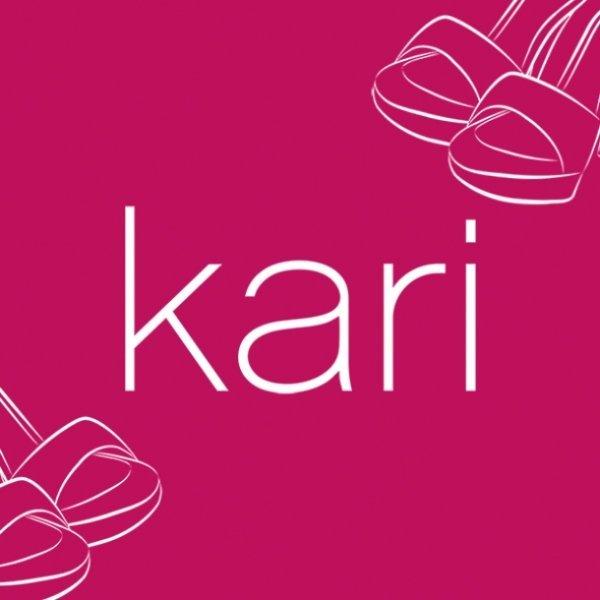 Kari - все товары со скидкой в категории