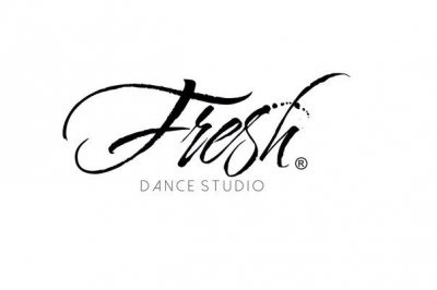 Студия танца «Fresh Dance», Студия танца, Россошь