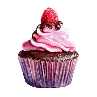 Bulochka_cakes торты на заказ, торты на заказ,  Октябрьский