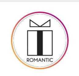 Romantic, центр цветов, Цветы, Доставка цветов,,  Актобе