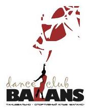 Баланс, танцевально-спортивный клуб, Творческие коллективы, Владимир
