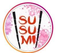 Susumi, суши-бар, Суши-бары / рестораны,,  Актобе