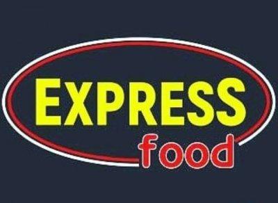 Express food, киоск фастфудной продукции, Киоски / магазины фастфудной продукции,,  Актобе