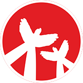 Мир Здоровья, сеть лечебно-диагностических центров, Многопрофильные медицинские центры, Диагностические центры, Медицинские анализы, Услуги гинеколога, Услуги проктолога,,  Зеленодольск