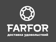 Фарфор, служба доставки, ООО Ресторан Фарфор Владимир, Доставка готовых блюд, Владимир