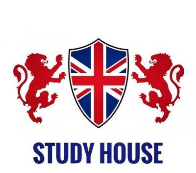 Study House, учебный центр,Языковые школы, Центры раннего развития детей,,Актобе