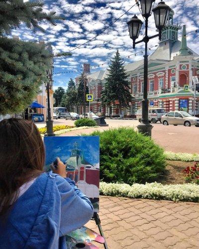 Азовский музей-заповедник,Музей, Лесопарк, заповедник,Азов