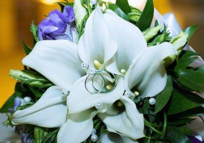 Бутон, флористическая студия, Цветы, Доставка цветов, Товары для праздничного оформления / организации праздников,, Зеленодольск