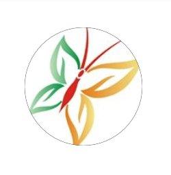 Айгерим, центр красоты и здоровья, ,  Актобе