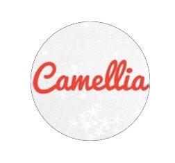 Camellia, центр цветов, Цветы, Доставка цветов, Семена / Посадочный материал, Игрушки,,  Актобе