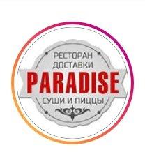 Paradise_Aktobe, суши-бар, Суши-бары / рестораны,,  Актобе
