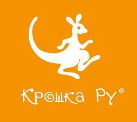 КРОШКА РУ, частный детский сад, Центры раннего развития детей, Владимир