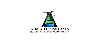 Akademico, Центр развития ребенка!, Екатеринбург
