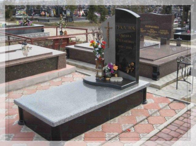 Цех памятников,Изготовление памятников,Азов