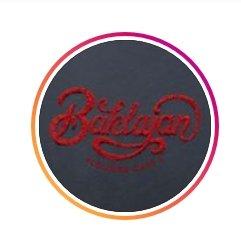Baklajan Lounge Cafe, Доставка еды ,  Актобе