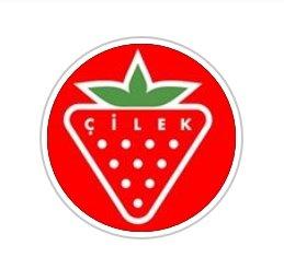 Cilek, магазин дизайнерской мебели и предметов интерьера для детских комнат,Детская мебель,,Актобе