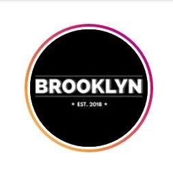 Brooklyn, Рестораны, Доставка готовых блюд, Кейтеринг, Банкетные залы,,  Актобе