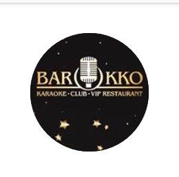 Barokko, караоке-клуб, Караоке-залы,,  Актобе