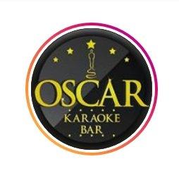 Oscar, караоке-бар, Караоке-залы, Бары,,  Актобе