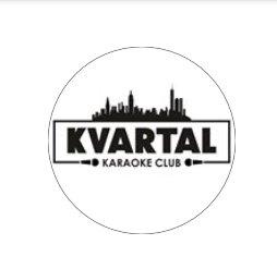 Kvartal, караоке-клуб, Караоке-залы, Ночные клубы,,  Актобе