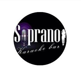Soprano, караоке-клуб, Караоке-залы, Бары,,  Актобе