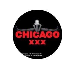 Chicago & pub, Кафе, Караоке-залы,,  Актобе