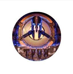 ТРОЯ, культурно-развлекательный комплекс, Кафе, Караоке-залы, Рестораны,,  Актобе