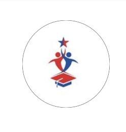 ЖулдыSTAR, учебно-развлекательный центр,Детские / подростковые клубы,,Актобе