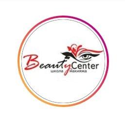 Beauty Center, студия красоты, Услуги по уходу за ресницами / бровями, Актау