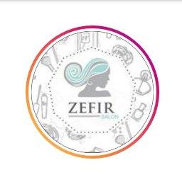 Zefir, салон красоты, Услуги по уходу за ресницами / бровями, Актау