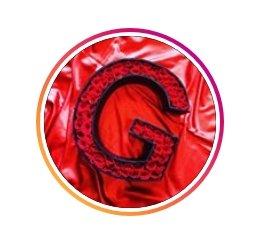 Gulden Gulderi, магазин, Цветы, Актау