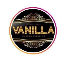 Vanilla, имидж-студия, Услуги по уходу за ресницами / бровями, Уральск