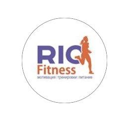 Rio Fitness, женский фитнес-центр, Центры йоги, Актау