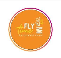 Fly time, батутный парк, Батутные центры,,  Актобе
