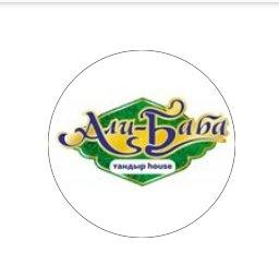 Кафе Али Баба Tandyrhouse_alibaba, Кафе, доставка еды ,  Актобе