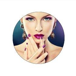 Ару, салон красоты, Парикмахерские, Ногтевые студии, Услуги косметолога, Услуги по уходу за ресницами / бровями, Услуги массажиста,,  Актобе
