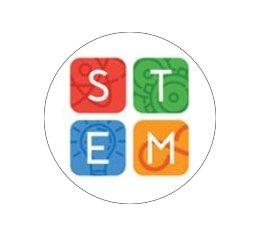 STEM, учебный центр, Детские / подростковые клубы, Актау