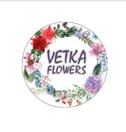 VETKA FLOWERS, цветочный магазин, Цветы, Актау