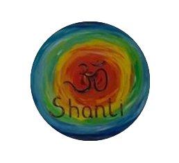 Shanti, студия хатха йоги, Центры йоги, Актау