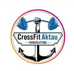 CrossFit Aktau, спортивный клуб, ТОО Elite Athlete, Фитнес-клубы, Актау