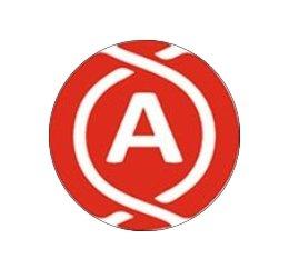 Атлант, медицинский центр, ТОО Atlant Medical Group, Центры мануальной терапии, Актау