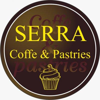 SERRA Coffe and Pastries, Кафе,  Каскелен, Карасай