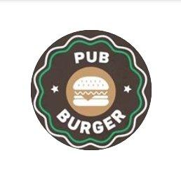 Pub Burger, Пиццерии, Уральск