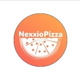 Nexxio Pizza, сеть пиццерий, Пиццерии, Уральск