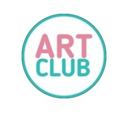 ART CLUB, Центры йоги, Уральск